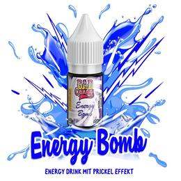 Bad Candy Aroma - Energy Bomb 10ml