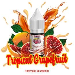 Bad Candy Aroma - Tropical Grapefruit 10ml