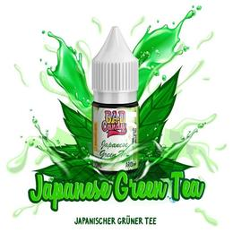 Bad Candy Aroma - Japanese Green Tea 10ml