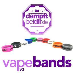 Top VapeBands