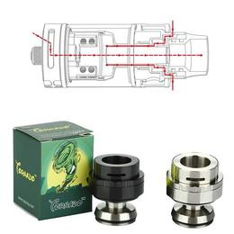 iJoy Tornado Top Airflow Set