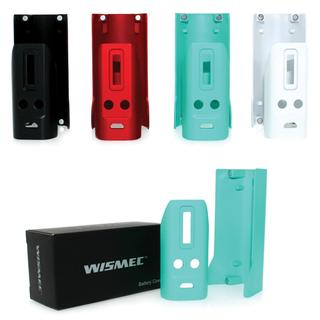 Wismec Reuleaux RX200 Wechselcover Türkis