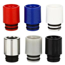 Gute drip tips