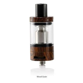 Eleaf iJust S Tank - 4ml 24,5mm Verdampfer Wood