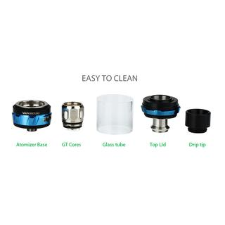 Vaporesso NRG Tank -  5ml TF